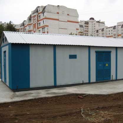 Бетон ктп купить бордюр из бетона